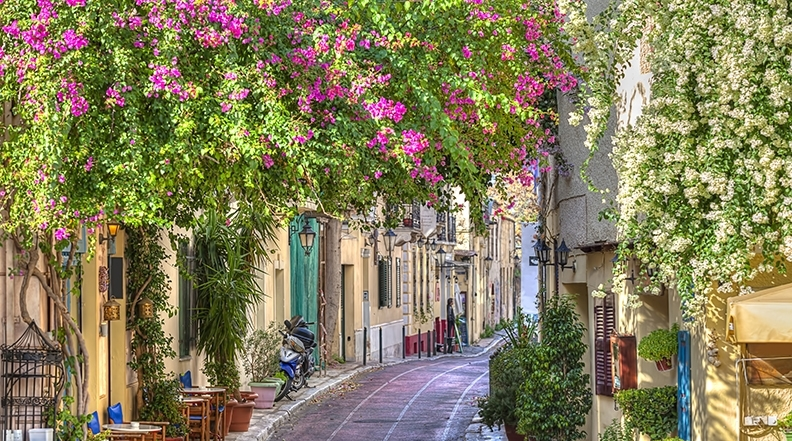 Picture of Skyros – Athens