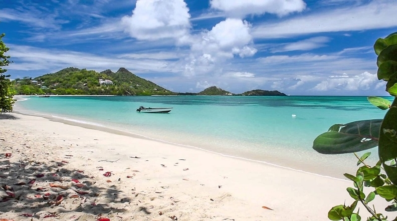 Picture of Carriacou - Grenada